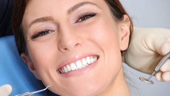 Các kỹ thuật trồng răng sứ đạt hiệu quả tốt nhất hiện nay