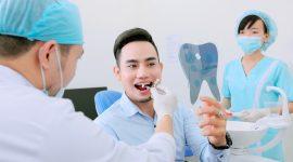 Quy trình bọc răng sứ thẩm mỹ ĐÚNG, CHUẨN và AN TOÀN