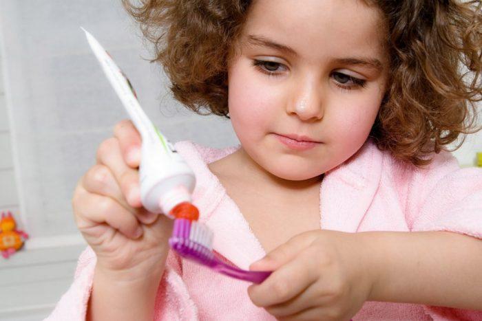 Răng nhiễm flour là gì? Cách nào giúp điều trị hiệu quả? 2