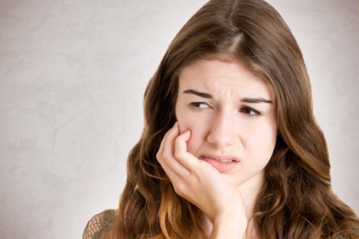 Sâu răng hàm dưới điều trị bằng cách nào hiệu quả nhất? 2