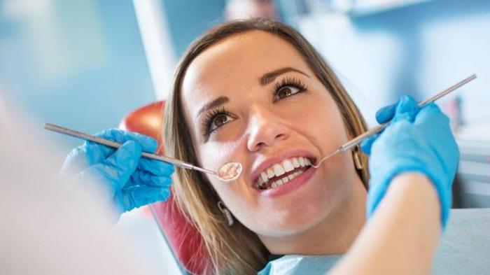Trồng răng sứ ở đâu tốt – Chia sẻ địa chỉ trồng răng sứ uy tín nên chọn 1