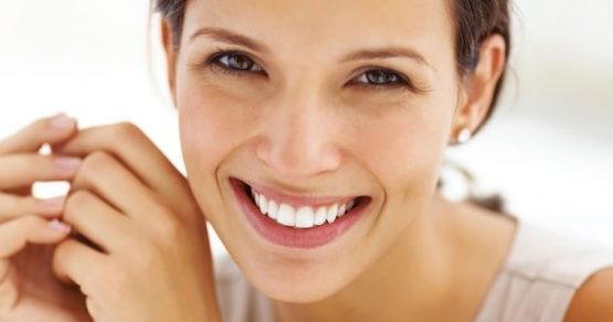 Điều trị cười hở lợi – Giải pháp cho nụ cười đẹp hoàn hảo