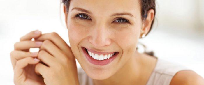 Trồng răng thẩm mỹ - Kỹ thuật phục hình an toàn, bền, đẹp 1