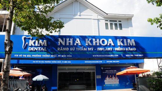 K15 Đường Võ Thị Sáu, P. Thống Nhất, TP. Biên Hòa, Đồng Nai