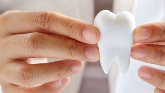 Nhổ răng số 4 và những thông tin liên quan bạn cần biết