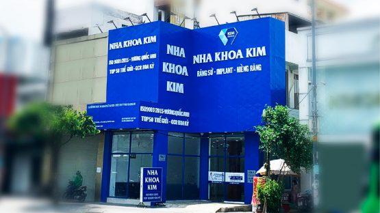 586A Lũy Bán Bích, Hoà Thanh, Quận Tân Phú, Thành phố Hồ Chí Minh