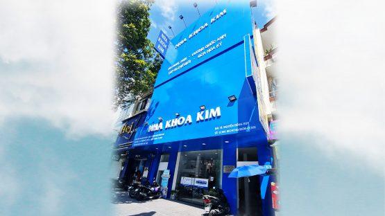 33 - 35 Lê Văn Duyệt, P.3, Quận Bình Thạnh, TP.HCM