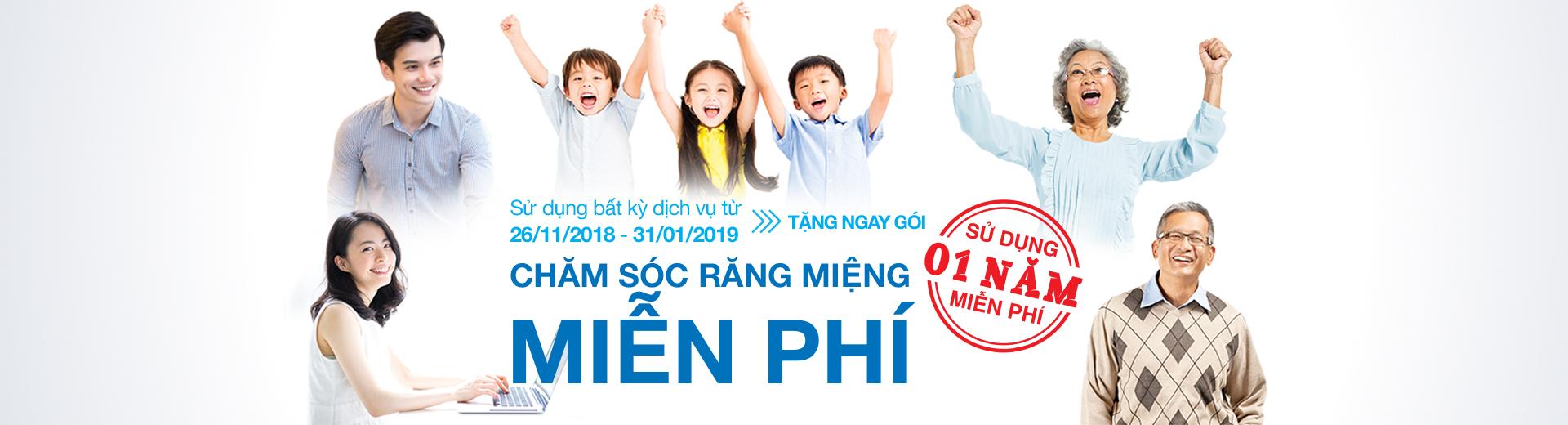 Banner Trang chủ 1