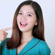 Khách hàng Thanh Yến