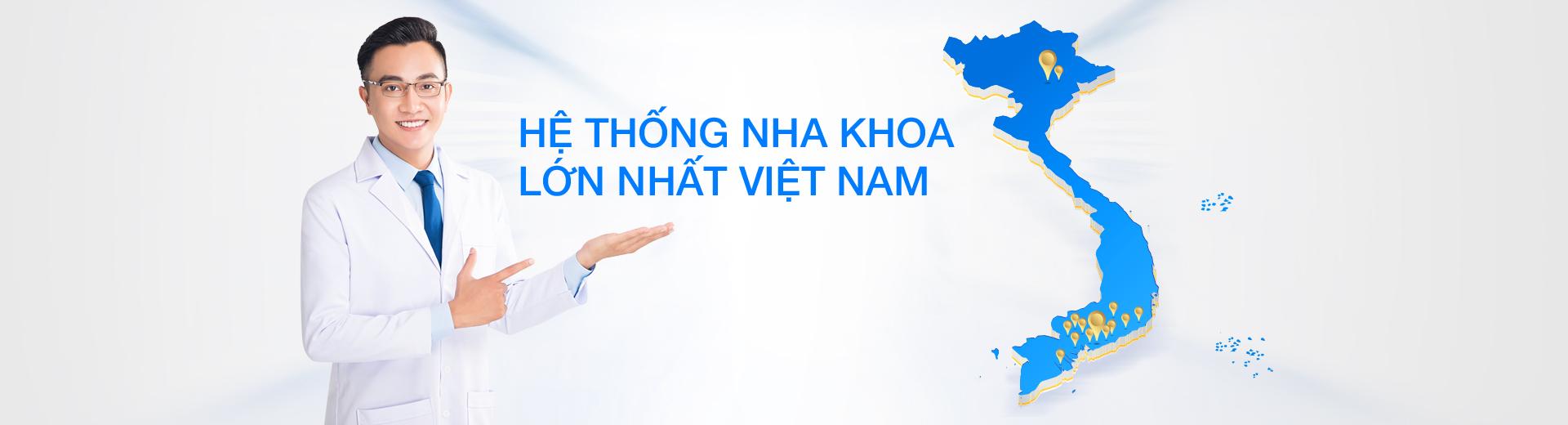 Banner Trang chủ 2
