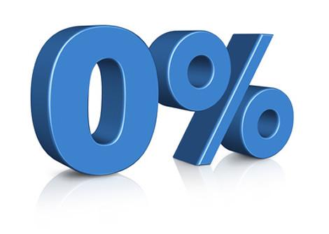 Chương trình trả Góp 0% tại Nha khoa Kim