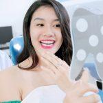 Nha khoa Nguyễn Kiệm - Địa chỉ chăm sóc sức khoẻ răng miệng uy tín