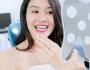 Nha khoa Nguyễn Kiệm - Địa chỉ chăm sóc sức khoẻ răng miệng hàng đầu tại Việt Nam