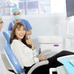 Bọc răng sứ tại Sài Gòn - Đâu mới là địa chỉ đáng tin cậy hiện nay?
