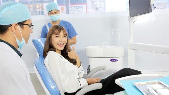 Bọc răng sứ tại Sài Gòn – Đâu mới là địa chỉ đáng tin cậy hiện nay?