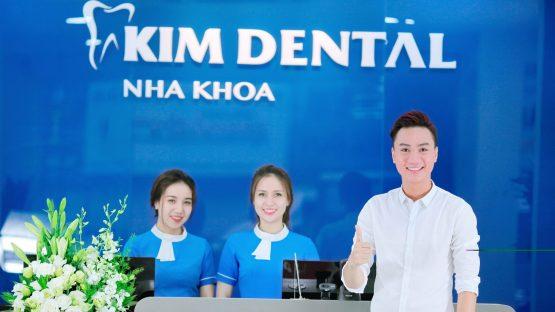 366 A25 - A26 Phan Văn Trị, P.5, Quận Gò Vấp, TP.HCM