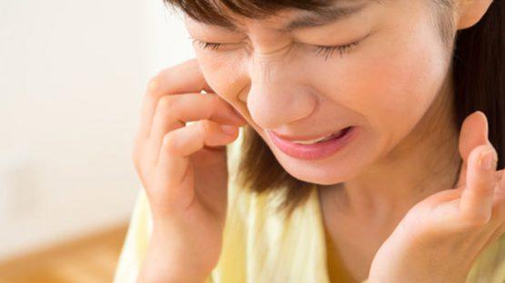 Cách khắc phục hiệu quả tình trạng ê buốt sau khi trám răng