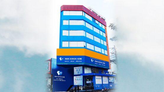 493 Nguyễn Thị Thập, P.Tân Phong, Quận 7, TP.HCM
