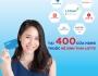 Chăm sóc răng miệng miễn phí 1 năm tại Nha khoa Kim dành cho chủ thẻ L.Point