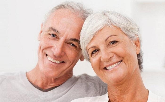 Giá làm răng implant 2