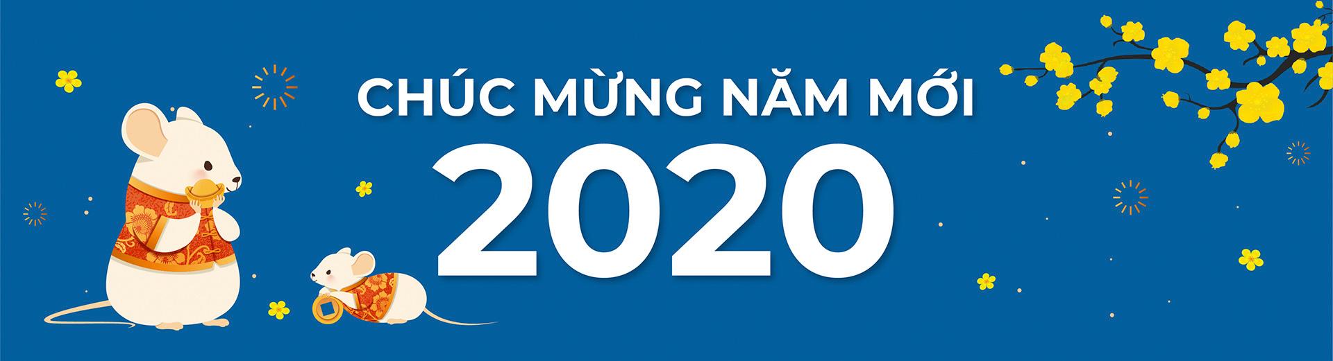 chuctet-2020