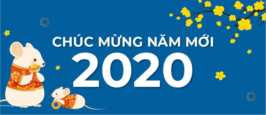 chuctet-2020-mobie