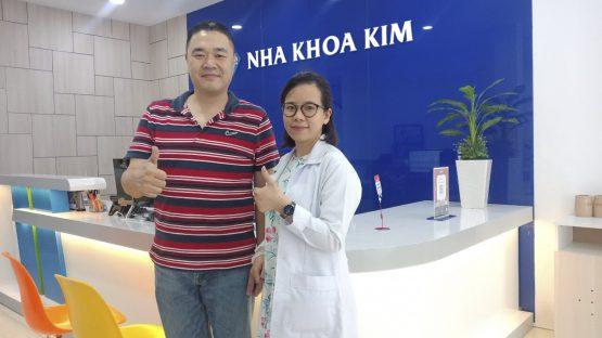 04-06 Lưu Văn Liệt, P. 2, TP. Vĩnh Long