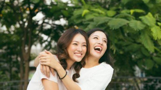 Làm đẹp nụ cười, Nha Khoa Kim ưu đãi lớn mừng 8/3