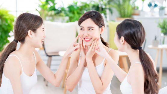 Các Loại Răng Sứ Tốt Nhất Hiện Nay