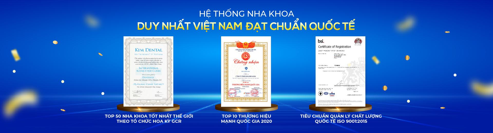 Banner Chứng Nhận Quốc Tế [PC]