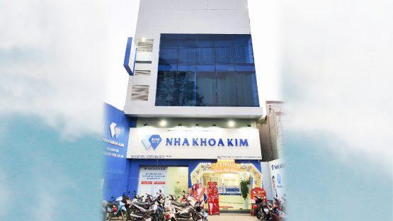 46A Võ Văn Ngân, P. Trường Thọ, Quận Thủ Đức, TP.HCM