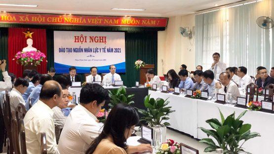 Phòng khám nha khoa uy tín quận Phú Nhuận