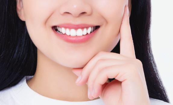 Bọc răng sứ - Tự tin tỏa sáng với nụ cười đẹp rạng ngời